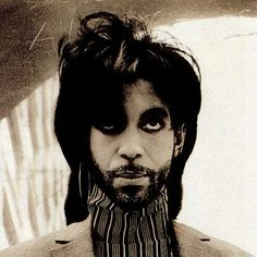 (The Artist, formerly known as) Prince, by Anton Corbijn Siouxsie Sioux, Joy Division, Clint Eastwood, Rock And Roll, Metallica, Photo Star, Photo Portrait, Marlene Dumas, Roger Nelson