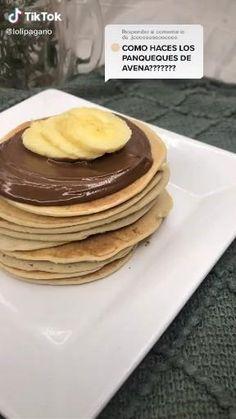 Cream Cheese Keto Recipes, Keto Pumpkin Pie, Deli Food, Cooking Recipes, Healthy Recipes, Cooking Light, Food Cravings, Keto Chicken, Chicken Recipes