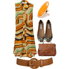 Untitled #63, created by lauren-anne-pro on Polyvore