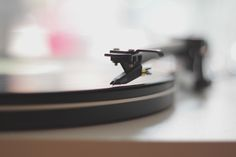 Free Image on Pixabay - Record, Player, Disk, Turntable Auditory Processing Disorder, Sensory Processing, Image Hd, Independent Reading, Louis Armstrong, Music Wallpaper, Vinyl Wallpaper, Record Player, Greatest Songs