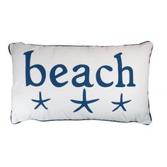 Nautical cushion covers and soft furnishing - maritime and nautical cushions, nautical throws and beach cushion covers in the UK, nautical bedding, nautical themed bedding, nautical throws, maritime bedding, nautical cotton throw, sea cushions, beach house interior decor for the beach decoration themed home, nautical living, nautical home, nautical living room, nautical bedroom theme, nautical home decor, nautical interior, seaside bathroom, seaside lighting, beach style bedroom, garden or…