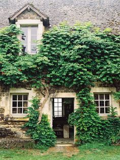 La Borde Maison d'Hôtes, Burgundy, France