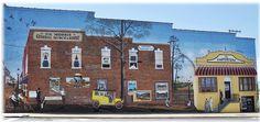 City Of Asheboro NC   Life in the Heart of North Carolina