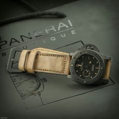 Pocket Watches: Standing The Test Of Time Elegant Watches, Beautiful Watches, Casual Watches, Panerai Straps, Panerai Watches, Luxury Watches For Men, Watch Sale, Cool Watches, Fine Watches