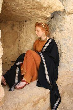 Classical Grecian 25 by chirinstock.deviantart.com on @deviantART