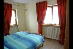 http://hotel-livigno.com/appartamento-dettaglio/27/Appartamenti-Casa-Primavera
