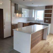 Home Decor, Decor, Kitchen, Kitchen Island