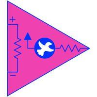 I Like It by circuitflow on SoundCloud Like Me, Audio