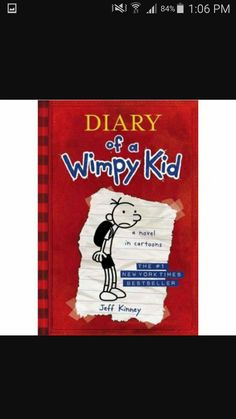 The wimpy kid do it yourself book diary of a wimpy kid jeff diary of a wimpy kid series by jeff kinney solutioingenieria Images