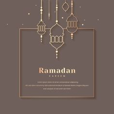 Wish you all a very Ramadan Eid Mubarak messages card with name. Share this generator your name Ramadan Eid Mubarak Kareem 2020 English messages with friends and family members. Ramadan Cards, Ramadan Greetings, Eid Mubarak Greetings, Ramadan Mubarak, Eid Card Designs, Ramadan Background, Eid Mubarak Greeting Cards, Islamic Posters, Ramadan Decorations
