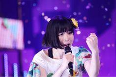 GO GO DEMPA TOUR 2016 〜まだまだ夢で終わらんよっ!〜 の画像|でんぱ組.inc夢眠ねむオフィシャルブログ「夢眠ねむのユメミる世界日記」Powered by Ameba