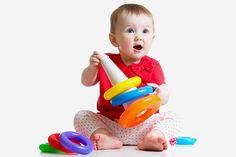 Persiapan orang tua menghadapi perkembangan bayi usia 4 bulan keatas