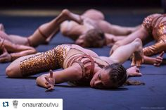 #Repost @onauratoutvu with @repostapp  Carmina Burana par Claude Brumachon Costumes by On Aura Tout Vu Paris par Yassen Samouilov et Livia Stoianova @geneveopera @onauratoutvu #claudebrumachon @yassenwonderland @livifraise #carlorff #carmina #grandtheatredegeneve #carminaburana #couture #costumes #sexy #onauratoutvufashion #paris #fashion #costume #ballet #dance #danza #tanz #opera #operadesnations #outfit #clothes #gold #love #vacheronconstantin  Photos par GTG Gregory Batardon