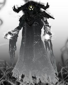 Nokris the Forgotten son (of Oryx) by on DeviantArt Destiny Poster, Destiny Comic, Love Destiny, Destiny Game, Light Of Life, Light In The Dark, Destiny Wallpaper Hd, Character Art, Character Design