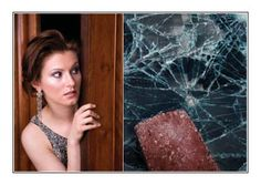 Protect your home or office with security window film