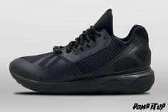 Adidas Tubular Runner (CBLACK/CAMEL/FTWWHT) For Men Sizes: from 40 to 46.5 EUR Price: CHF 180.- #Adidas #TubularRunner #AdidasTubularRunner #Sneakers #SneakersAddict #PompItUp #PompItUpShop #PompItUpCommunity #Switzerland Adidas Tubular Runner, Baskets, Chf, Switzerland, All Black Sneakers, Camel, Adidas Sneakers, Shoes, Undertaker