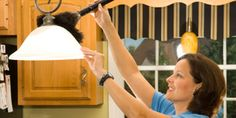 A professional maid will also clean your home better than anyone you could hire on your own. When someone applies to work for a maid service they have to go through a training course to learn how to properly clean a home. Most maid services require that you pay them and they pay their employees.