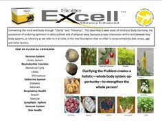 solle natural products - Google Search