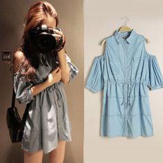 เสื้อผ้าแฟชั่น เสื้อผ้าผู้หญิง  www.tuktarshop.com