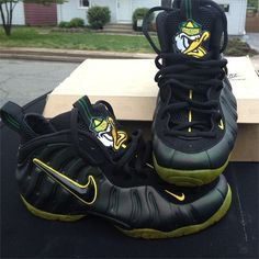 478a0c2d473b33 49 Best Nike images
