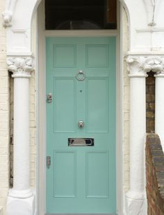 This is the exact door we would like but in different colour ...