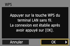 Envoi d'images vers un ordinateur (fonction Wi-Fi) (EOS 6D)