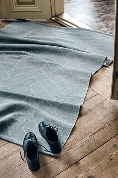 House of C   Interior blog: Stunning Saana ja Olli carpets for Finarte