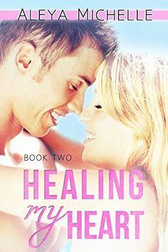 #jensbookclubpick Healing my Heart: Book 2 - My Heart Series by Aleya Michelle, http://www.amazon.com/dp/B00NLC6J7W/ref=cm_sw_r_pi_dp_Enh8ub0DGHHQF