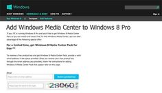 Microsoft gives away Windows 8 Pro to pirates by accident