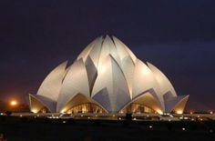 Amazing Temples in India
