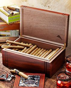 Pin by Ted Dziedzic on Cigars, Pipes, Tobacco Accessories | Pintere…