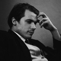 Glenn Gould - Story Of A Genius by Glenn Gould on SoundCloud