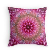 Buy any 2 and get 15% Off. Boho Home Pillows. S - M - L -  sizes. Feel Good Fashion & Living® www.marijkeverkerkdesign.nl