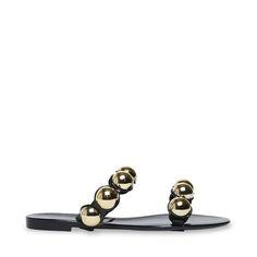 CHRISHELLE BLACK MULTI – Steve Madden Steve Madden Store, J Black, Powerful Art, Kid Shoes, Women's Shoes, 5 Inch Heels, Spring Summer Fashion, Cool Style, Accessories