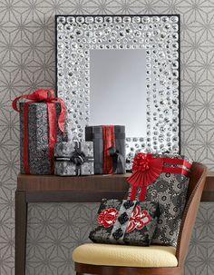 Edison Avenue: Gorgeous Gift Wrap Idea Book