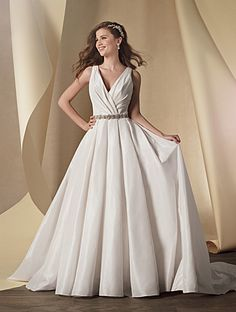Alfred Angelo Bridal Style 2459 from Alfred Angelo. Love this beautiful dress? Want more information on prices? Contact Moriah at Elegant Occasions for the best deal and shipping info. Moriah@elegantoccasions.net