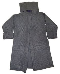 "Product review for Polo Ralph Lauren Collection Purple Label Cashmere Sweater Jacket Italy Gray Medium.    	 		 			 				 					Famous Words of Inspiration...""""A quote can change the way you think about challenges you face.""					 				 				 					Catherine Pulsifer 						— Click here for more from Catherine..."