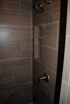 Laura Ashley Shower Enclosure Bi Fold Recess 800mm