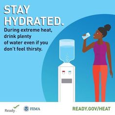 Summer is around the corner don't wait for it to hit to start a healthy water intake. #davilaland #homeinspection #landsurveyors #miamirealestate #engineer