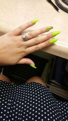 Bright neon ❤