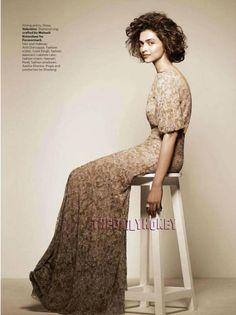 deepika padukone. #Deepika #Bollywood