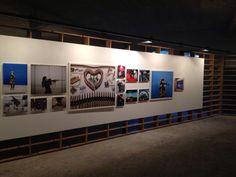 Exposició. #tarragona #tarraco #scan #history #mediterranean