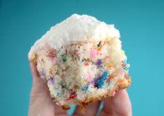 Taste the rainbow!