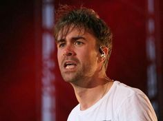 Justin the vaccines Justin Young, Justin Hayward, Concerts, Candid, Beautiful Men, Mens Fashion, Guys, Style, Musica