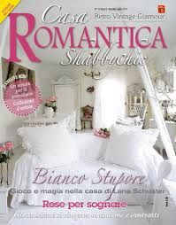 1000 images about casa romantica magazine on pinterest shabby chic magazines and apple - Casa romantica shabby chic ...
