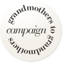 Granny Bulletin: A Message from Stephen Lewis | Grandmothers to Grandmothers Campaign