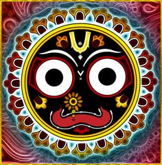 We compiled together some of the most popular Lord Jagannath Images from the web. Krishna Art, Radhe Krishna, Lord Krishna, Jagannath Temple Puri, Lord Jagannath, Indian Gods, Indian Art, Lord Shiva Family, Lord Vishnu Wallpapers