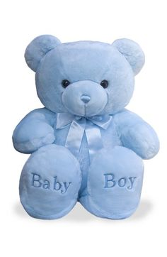 Free shipping and returns on Aurora World Toys 'Comfy' Stuffed Teddy Bear at Nordstrom.com. The perfect gift for a newborn baby, this classic teddy bear is crafted from ultraplush fabric for maximum softness.