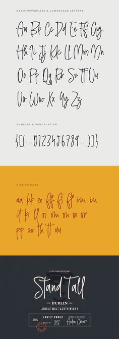 Hoptrot - A Cute Handwritten Font example image 9 Lettering for bullet journal Typography Alphabet, Hand Lettering Fonts, Brush Lettering, Font Art, Bullet Journal Fonts Hand Lettering, Handwriting Fonts Alphabet, Calligraphy Fonts Alphabet, Free Handwriting, Lettering Ideas