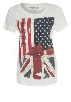 http://www.zalando.no/denim-supply-ralph-lauren-t-shirts-med-print-hvit-d3021d02f-a00.html